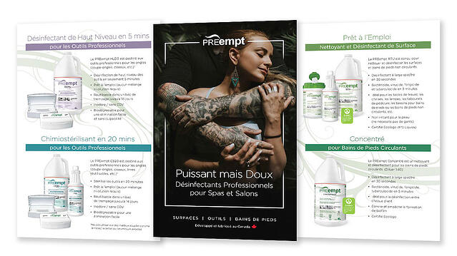 PREempt-marketing-FRE