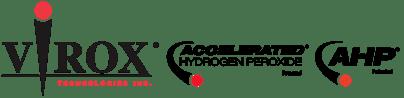 virox-AHP-logos-min