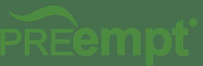 PREempt_logo_RTU-min.png