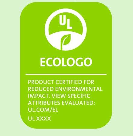 EcoLogo.jpg