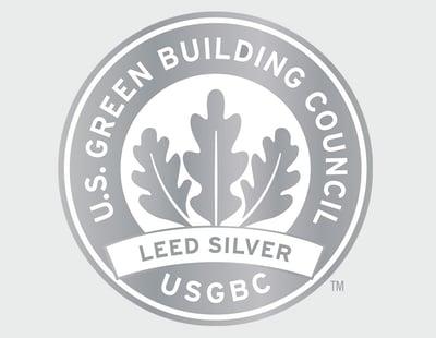 Awards-Certs-Logo-LEED.jpg