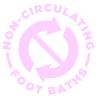 Section-Icons_FBath-NON-Pink.png