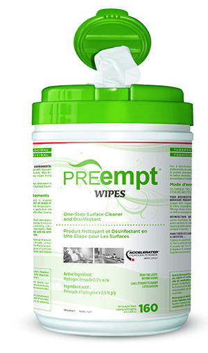 PREempt-Wipes-for-non-circulating-foot-baths
