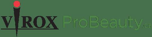 Logo-PREempt