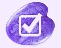 5-Pillar-Icons_Compliant-onPink.jpg
