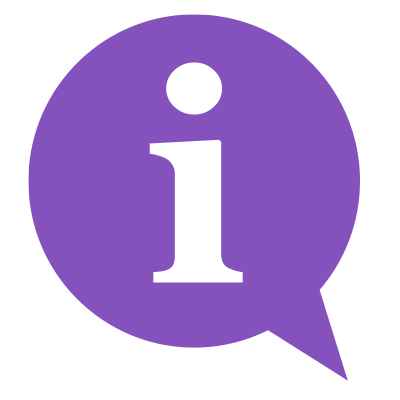 Section-Icons_Checkmark-Purp.png
